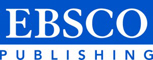 EBSCO-Publishing-logo.jpg